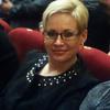 ольга, 41, г.Дзержинск