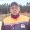 Дмитрий, 28, г.Тверь