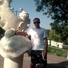 РОМАН, 36, г.Екатеринбург