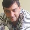 nukri, 33, г.Тбилиси