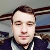 Роман, 22, г.Рубежное