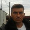 Руслан, 40, г.Харьков