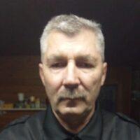 Станислав-Слава, 59 лет, Рыбы, Комсомольск-на-Амуре