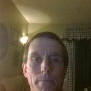 Marty, 48, г.Ашберн
