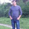 Валерий, 39, г.Минск