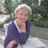 Вероника, 50, г.Уфа