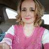 Ludmila, 40, г.Улан-Удэ