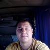Артем, 34, г.Астрахань