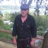 serz, 53, г.Кинешма