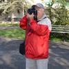 Анатолий, 57, г.Кременчуг