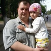 Руслан, 38, г.Витебск
