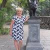 Ludmila, 52, г.Киев