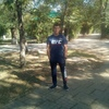 Антон, 20, г.Феодосия
