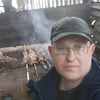 Виктор, 34, г.Горловка