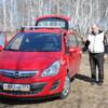 вячеслав, 67, г.Магнитогорск