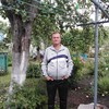Игорь, 44, г.Тамбов