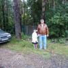 Алим, 43, г.Волоколамск