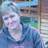 Светлана, 50, г.Бийск