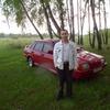 yeduard, 47, Trubchevsk