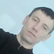 Valerii 42 Емва