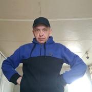Михаил 51 Курск