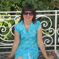 Ирина, 38 лет, Водолей, Светлогорск
