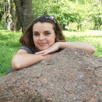 Светлана, 32 года, Козерог, Херсон