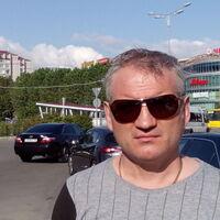 Rikozi, 48 лет, Близнецы, Ростов-на-Дону