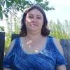 Ольга, 28, г.Анжеро-Судженск