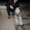 Александр, 29, г.Хабаровск
