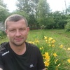 Алексе., 39, г.Москва