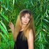 Ольга, 49, Донецьк