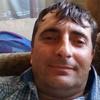 Vitalik, 40, г.Вильнюс
