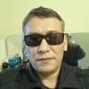 Ержан, 51, г.Алматы́