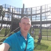 Александр, 28, г.Островец