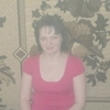 Таня, 35, г.Вейделевка