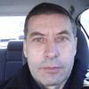 Влад, 52, г.Саранск