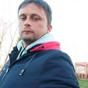 Сергей 35 Калининград
