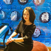Эльмира, 39, г.Астана