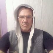 Анатолий 50 Нефтеюганск