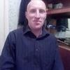Игорь Колодяжный, 35, г.Винница