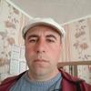 aziz, 42, г.Новая Каховка