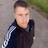 Anton, 29, Promyshlennaya
