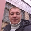 Олег, 41, г.Ставрополь