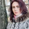 лєна, 44, г.Тернополь