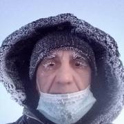 Максим 45 лет (Близнецы) Белогорск