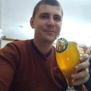 Анатолій 30 Полтава