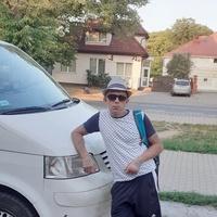 михаил, 31 год, Дева, Щецин