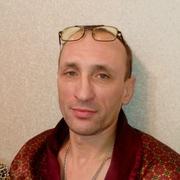 Дмитрий 49 Рязань