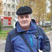 Михаил 57 Архангельск